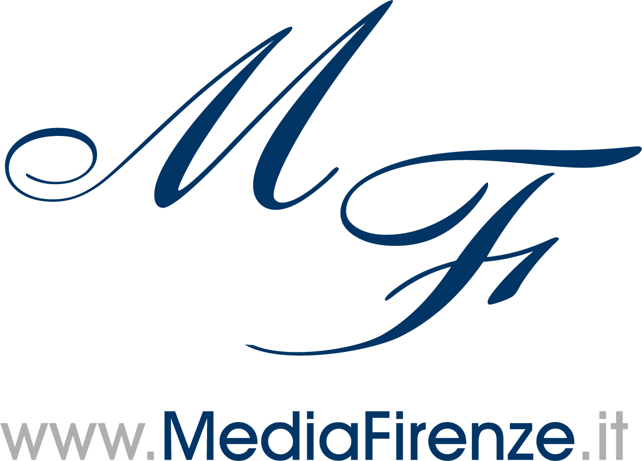 Mediafirenze Group